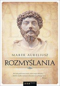 Rozmyślania - Marek Aureliusz - ebook
