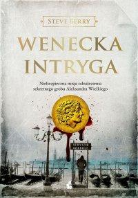 Wenecka intryga