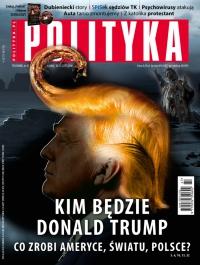 Polityka nr 47/2016