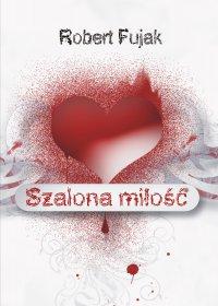 Szalona miłość