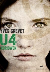 U4 .Koridwen