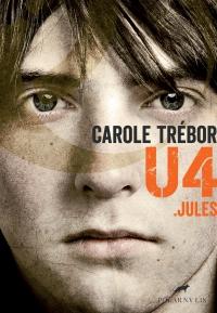 U4 .Jules