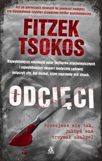 Odcięci - Sebastian Fitzek - ebook