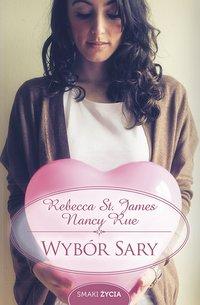 Wybór Sary