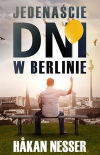 Jedenaście dni w Berlinie