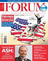Forum nr 24/2016