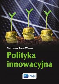 Polityka innowacyjna