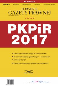 PKPiR 2017