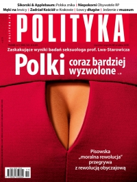 Polityka nr 51/2016