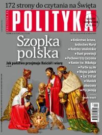 Polityka nr 52/53/2016