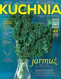 Kuchnia 1/2017