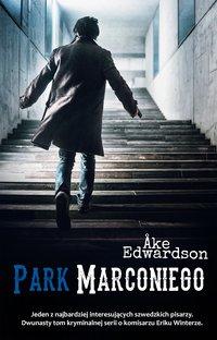 Park Marconiego wydanie II
