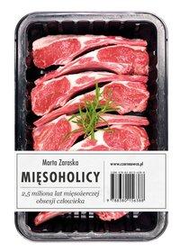 Mięsoholicy