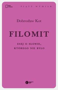 Filomit