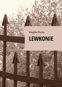 Lewkonie