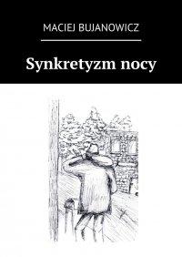 Synkretyzmnocy