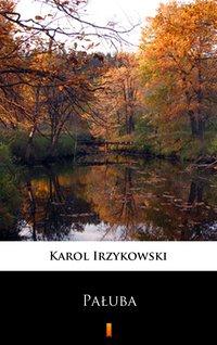 Pałuba - Karol Irzykowski - ebook