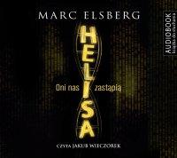 Helisa - darmowy fragment