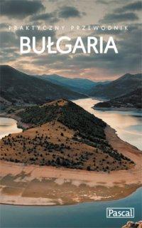 Bułgaria. Praktyczny przewodnik
