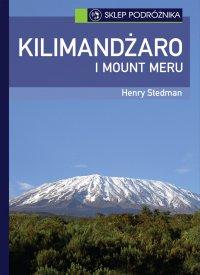 Kilimandżaro i Mount Meru