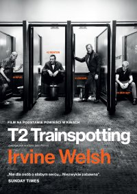 T2 Trainspotting - Irvine Welsh - ebook