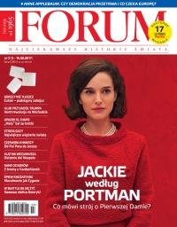 Forum nr 3/2017