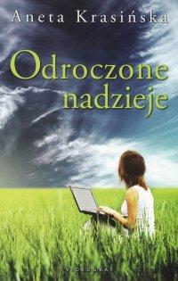 Odroczone nadzieje - Aneta Krasińska - ebook