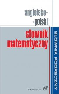 Angielsko-polski słownik matematyczny