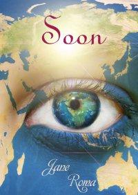 Soon - Jane Roma - ebook