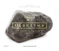 Z procą na olbrzyma - Adam Szustak OP - audiobook