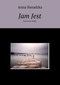 JamJest