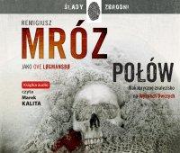 Połów - Ove Logmansbo - audiobook