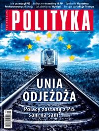 Polityka nr 11/2017