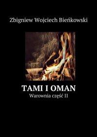 Tami i Oman. Tom II