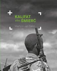 Kalifat albo śmierć