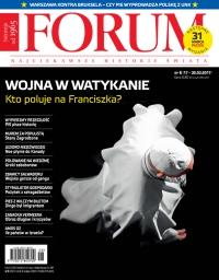 Forum nr 6/2017