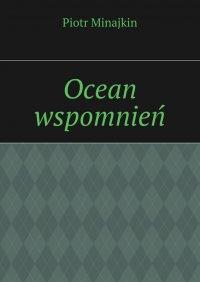 Ocean wspomnień