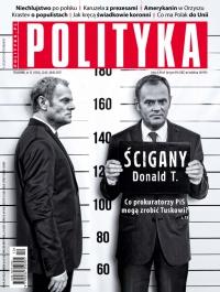 Polityka nr 12/2017