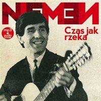 Czesław Niemen - Czas jak rzeka