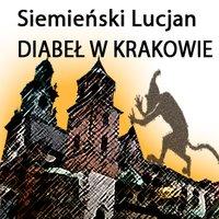Diabeł w Krakowie