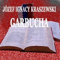 Garbucha