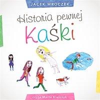 Historia pewnej Kaśki