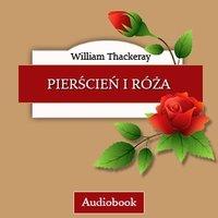 Pierścień i róża
