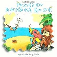 Przygody Robinsona Kruzoe