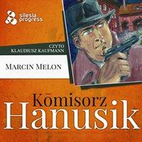 Komisorz Hanusik