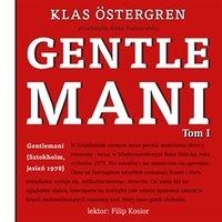 Gentlemani. Tom 1