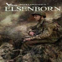 Elsenborn