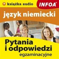 Język niemiecki - pytania i odpowiedzi