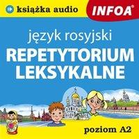 Repetytorium leksykalne – język rosyjski (A2)
