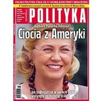 AudioPolityka Nr 15 z 10 kwietnia 2013